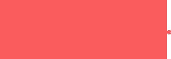 vegamatrix-red-logo-retina.png