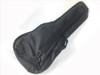 Uke Bag - Tenor - Full Face Peruvian Cloth 4