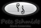 PeteSchmidt.com
