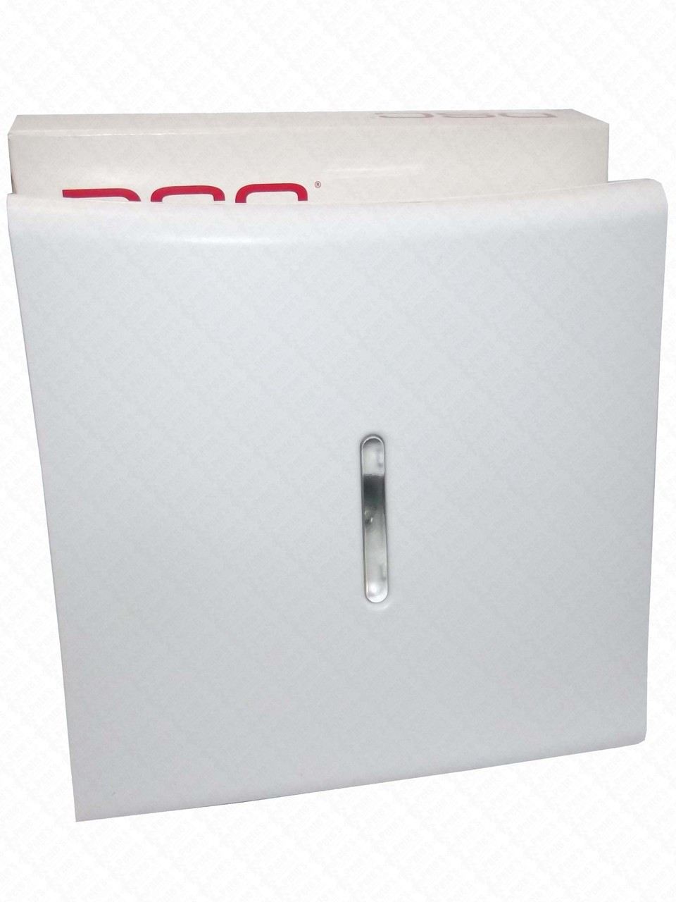 Dsc Neo Powerg Wireless Indoor Siren Security Petes Bargain Centre Wiring Diagram