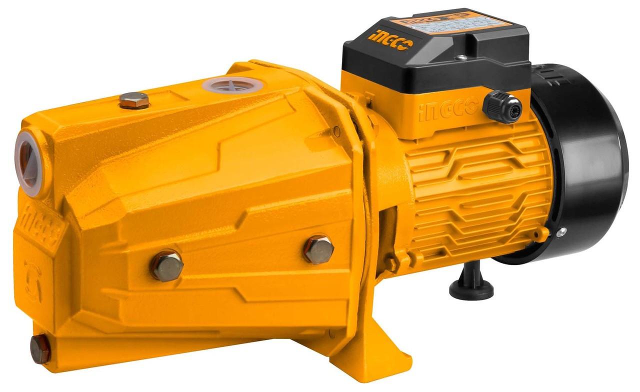 750W(1HP) Jet Pump