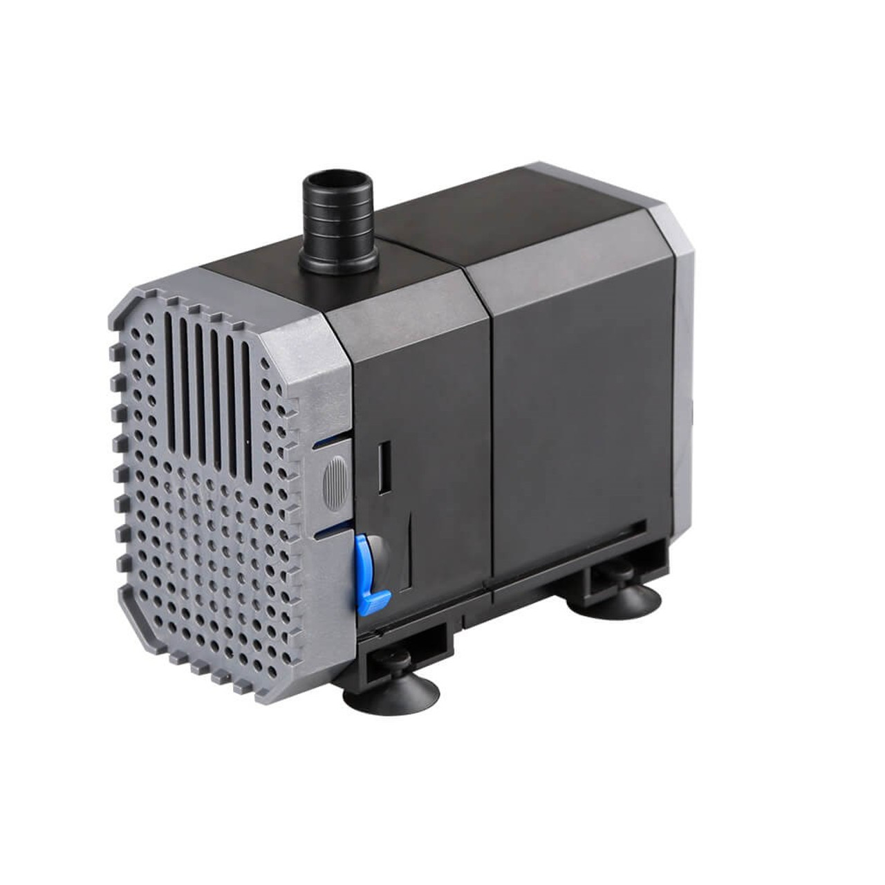 PUMP LOW VOLTAGE 900L/H