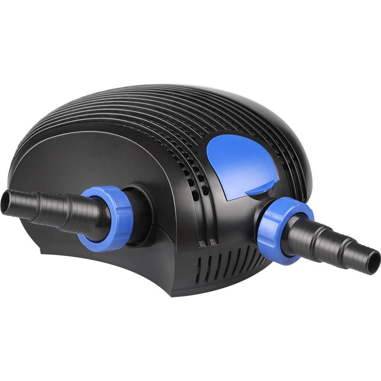 PUMP WATERFALL PONDMATE 13000L/H 5.2M 180W 240V