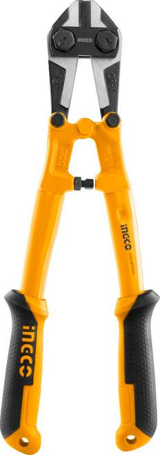 """Bolt cutter 24""""/600mm"""