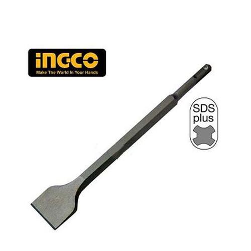SDS plus chisel Flat 40mm