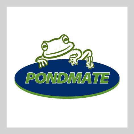 pondmate-logo.jpg