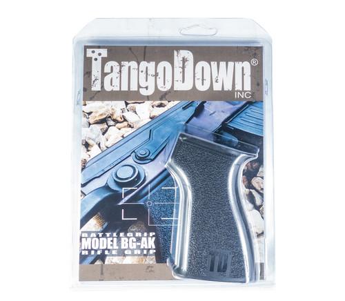 TangoDown BG-AK Battlegrip
