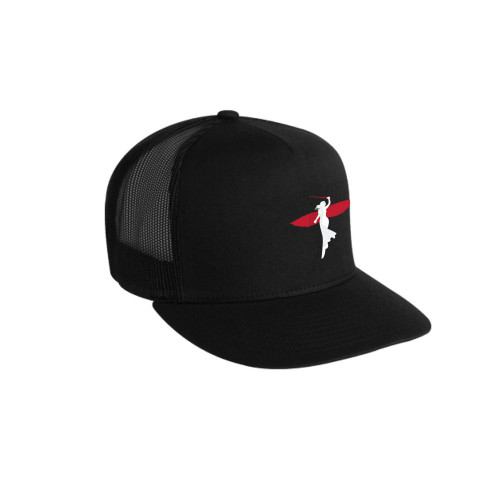 RD Angel Trucker Hat