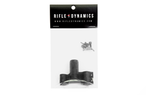 Rifle Dynamics Venom  Gas Block