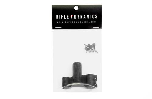 Rifle Dynamics Venom  Gas Block