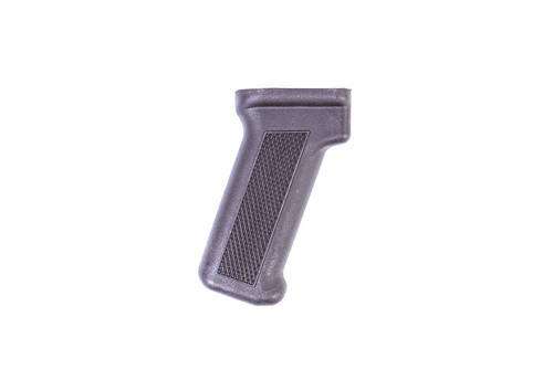 Arsenal Plum Pistol Grip, US Made