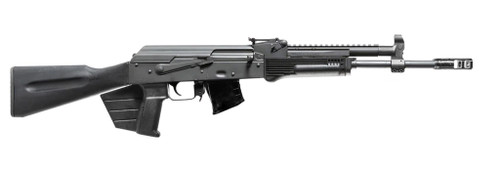 RD 503 CA Compliant (Starting at $2,050)