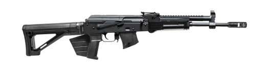 RD 702 CA Compliant (Starting at $2,200)