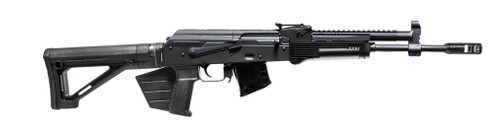 RD 502 CA Compliant (Starting at $2,400)