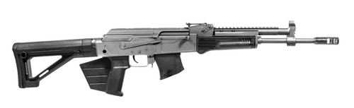 RD 702M CA Compliant (Starting at $2,800)