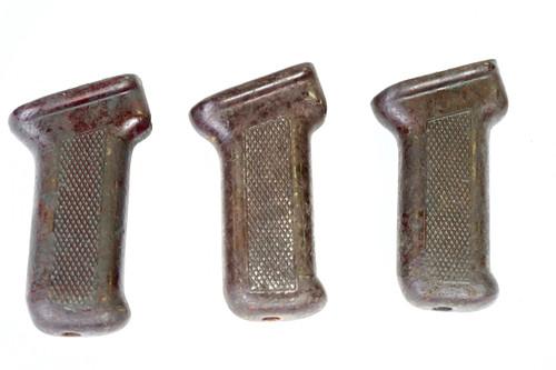 Surplus Romanian Bakelite Pistol Grip