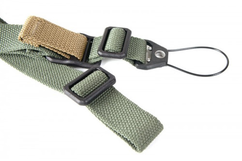 Vickers  Standard AK Sling by Blue Force Gear