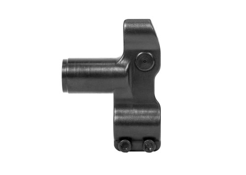 Rifle Dynamics Tunable Front Sight/Gas Block Combo (45°/90° Gas Ports)