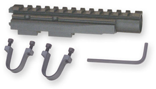 M7-B UltiMAK Rail