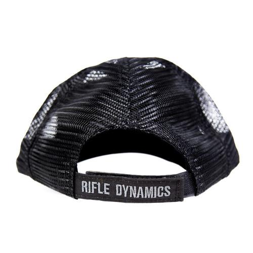 MultiCam Range Hats