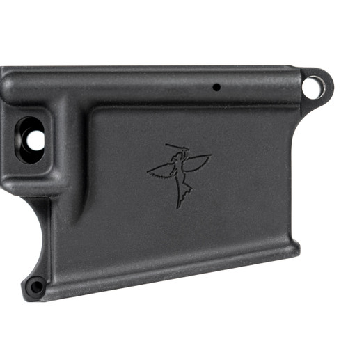 RD Stripped AR Lower