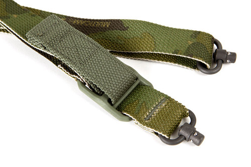 Vickers Push Button Sling by Blue Force Gear