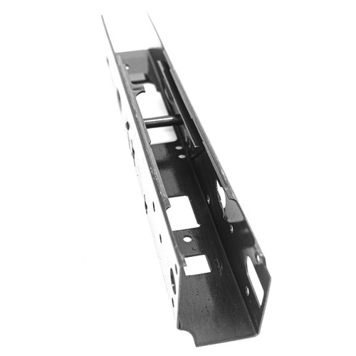 Rifle Dynamics Stamped AKM Side Folder Builder Receiver