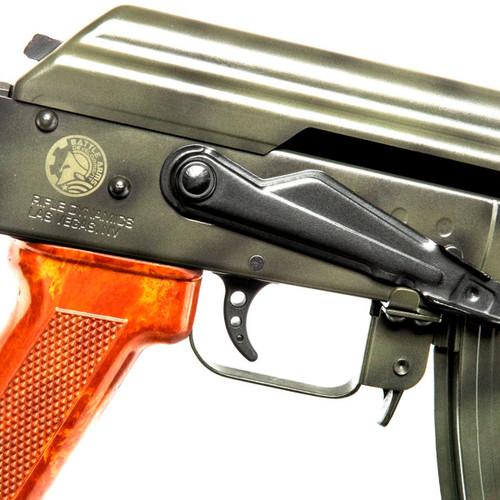BATTLE ARMS EKG AK Trigger Kit