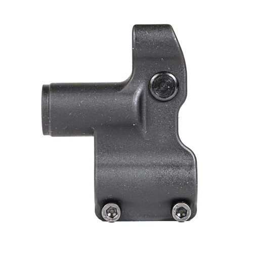 Rifle Dynamics Extended Tunable Front Sight/Gas Block Combo
