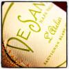 DeSante Wines