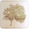 Clos Saron Carte Blanche 2018