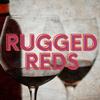 Rugged Reds