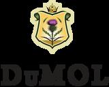 DuMOL Hyde Vineyard Chardonnay  2016