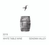 DORIS White Table Wine 2018