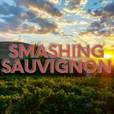 Smashing Sauvignon