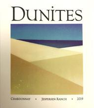 Dunites