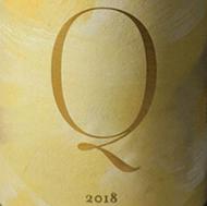 Quiqley Family Wines