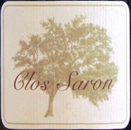 Clos Saron