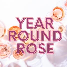 Year Round Rosé