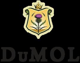 DuMOL Ritchie Vineyard Chloe Chardonnay 2018