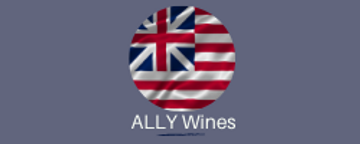 Ally Wines