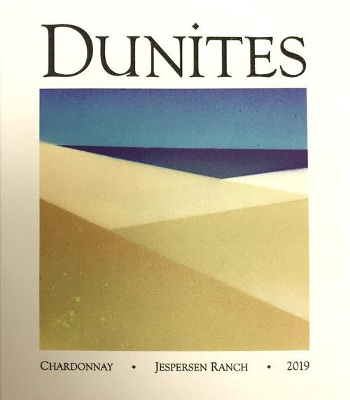 Dunites Jespersen Ranch Chardonnay 2019