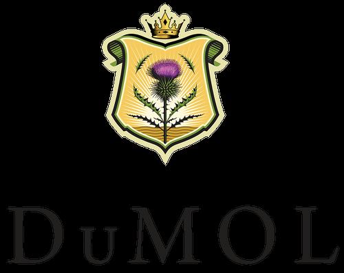 DuMOL Ritchie Vineyard Chloe Chardonnay 2017