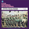 1970 CYO Nationals - Vol. 1