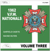 1962 - VFW Nationals - Vol. 3