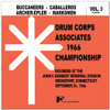 1966 - DCA Championships - Vol. 3