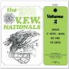 1968 - VFW Nationals - Vol. 2