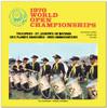 1970 World Open - Vol. 1