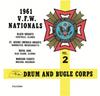 1961 - VFW Nationals - Vol. 2