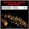 1970 Preview of Junior Champions - Vol. 2